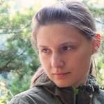 PaperHive Conversations: Maryna Viazovska