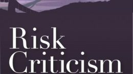 Risk Criticism by Molly Wallace