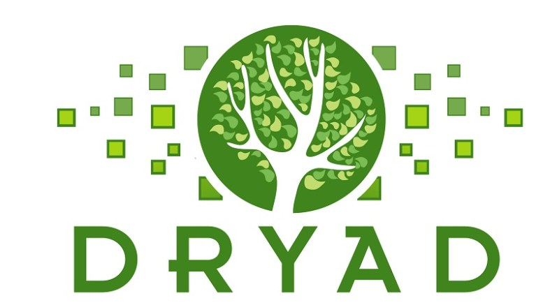 Data Dryad