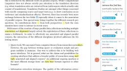 ccollaborative reading_paperhive_annotation-exploitation-and-evaluation-of-parallel-corpora