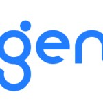 Ingenta is now integrated with PaperHive
