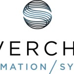PaperHive among the launch partners of Silverchair's Universe program