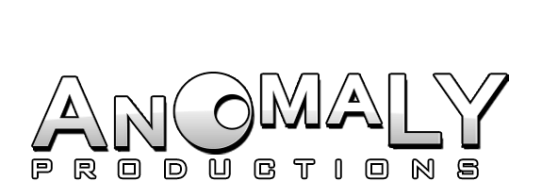 Anomaly-Main-Logo