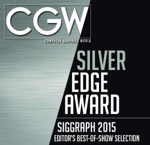 Silver Edge Logo.indd