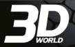 3DWorld_high.png