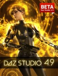 daz_studio_4_9-product-page-image_beta_.jpg