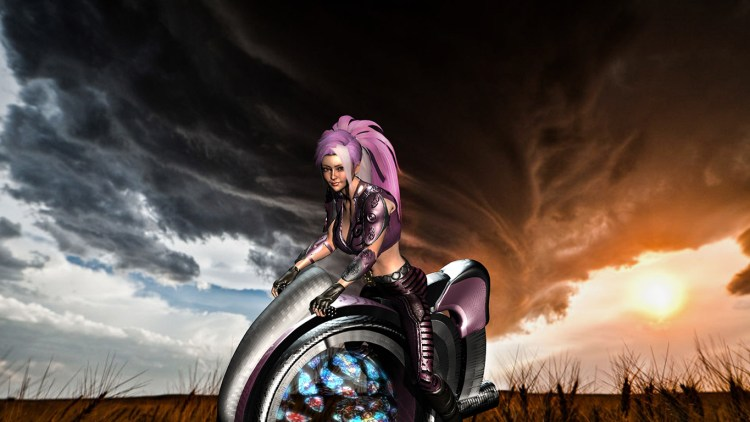 reallusion-3d-competition-amy-lee