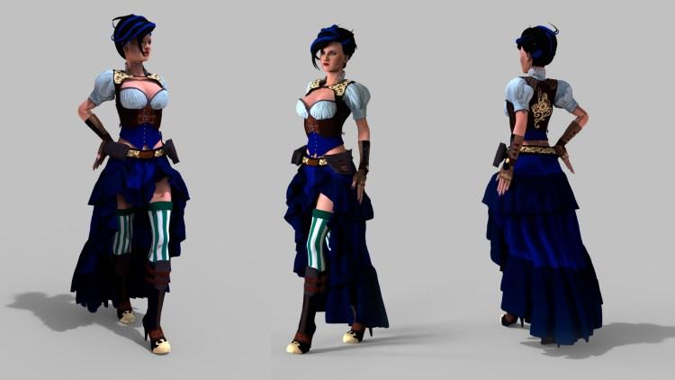 steampunkwoman (1).jpg