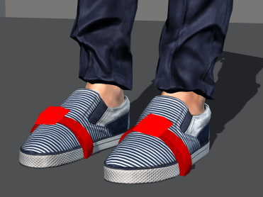 mocap-girl-feet