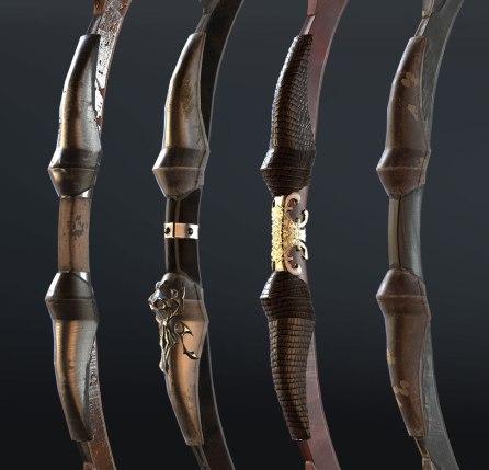 Assassin_arch