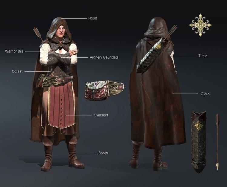 Assassin_dress