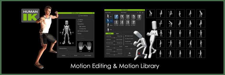 Authentic-3D-MOtions.png