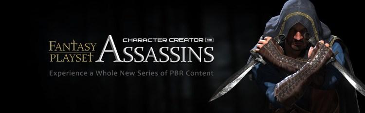 main_Assassin_banner