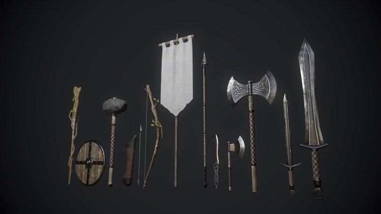 Q2_Weapons.jpg