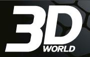 3DWorld_high