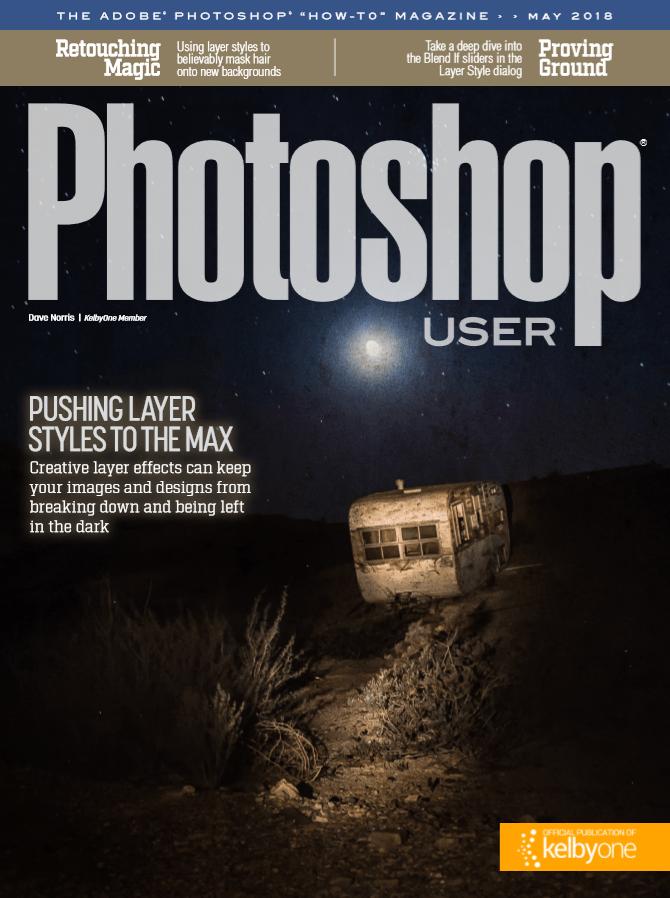 Photoshop User Magazine.png