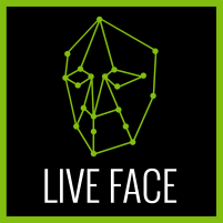 LIVE-FACE-BOX.png