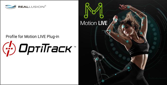 Motion-LIVEss.jpg