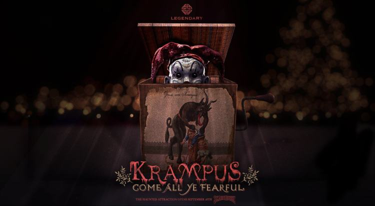 krampus-jack-in-the-box-poster