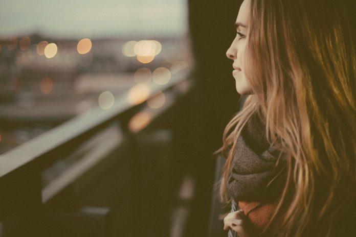 Ervaar je meer geluk als je weet wie je bent?