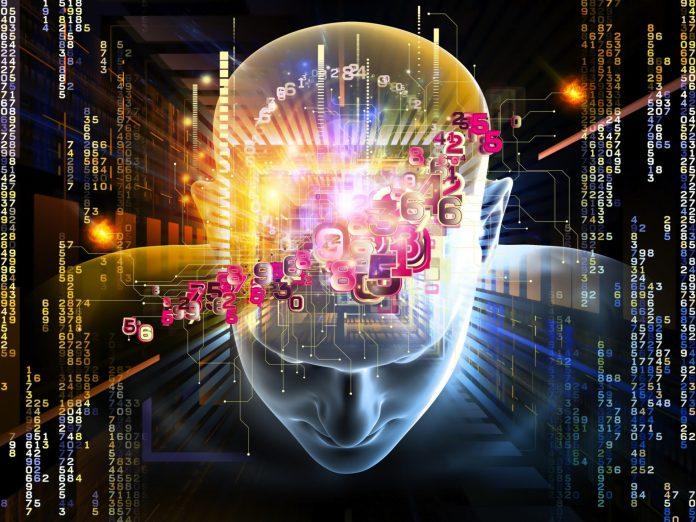 Emoties koppelen aan IoT