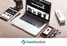 rental, gearbooker, cameraverhuur, apparatuur huren, fotografie, videografie, audio