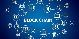 More about Blockchain and innovation