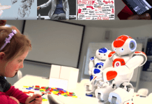 5 Top Videos on Education and Innovation