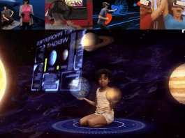 5 Top Videos on Virtual Reality and Innovation
