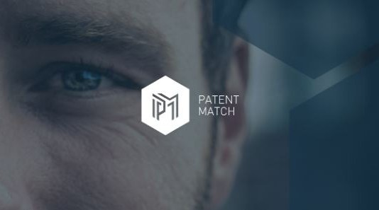 Patentmatch Seats2meet Tilburg LocHal