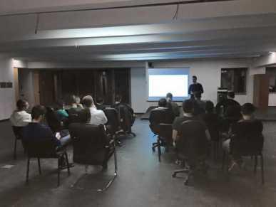 #2 Albanian Startup Database