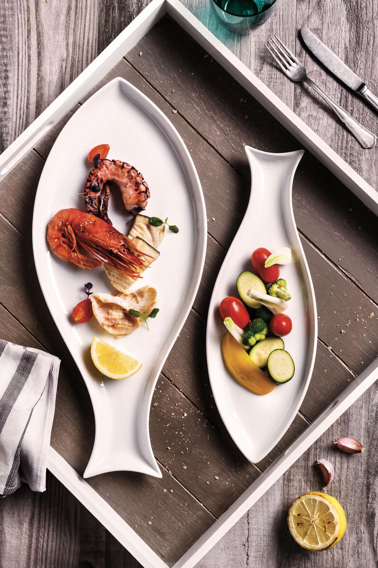 piatti-pesce-tognana-gourmet-grigliata-pesce-verdura