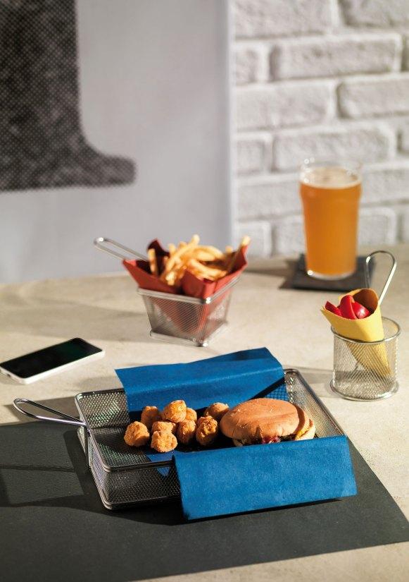 servire-aperitivo-fritto-cestelli-tognana-happy-hour