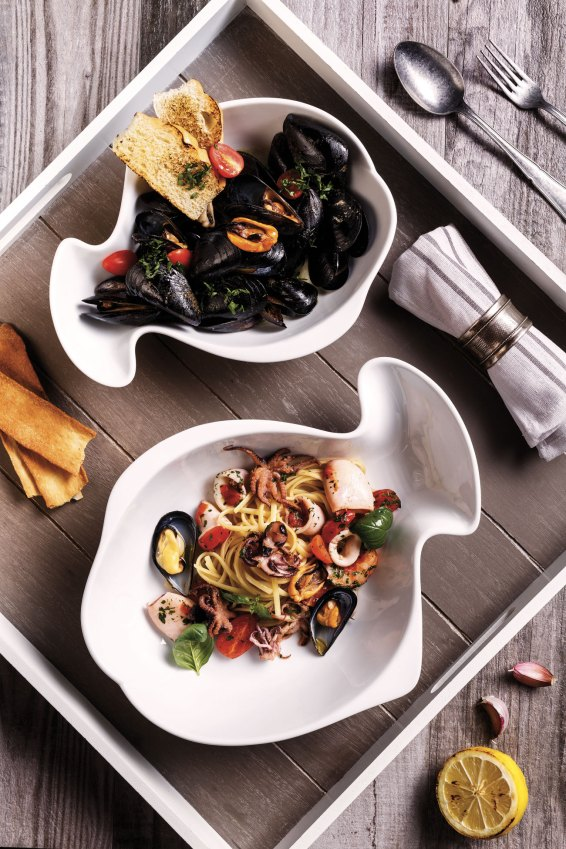 tognana-piatti-pesce-spaghetti-cozze-scogliera