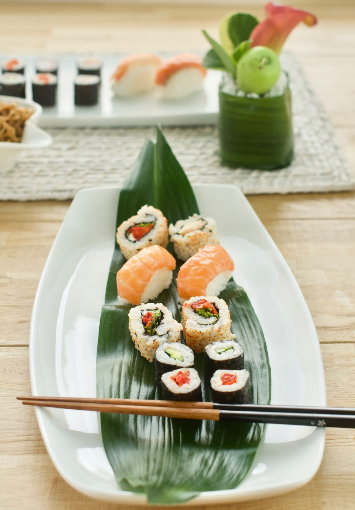 tavola-giapponese