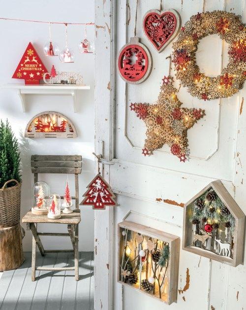 alberi-di-natale-alternativi_decori natalizi appesi