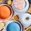 servizio-piatti-colorati-Tognana