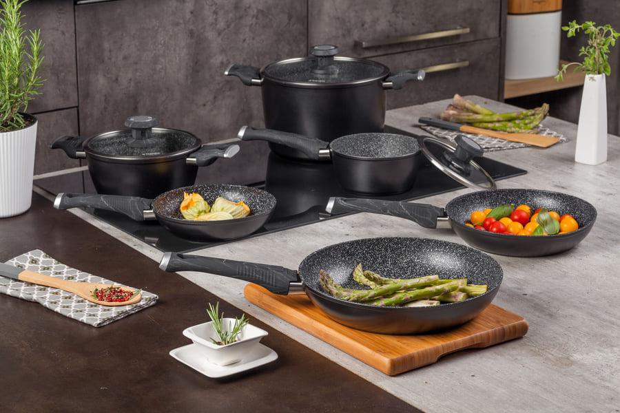 Tognana-cucina-Sphera