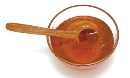 Tips for Tasting Honey