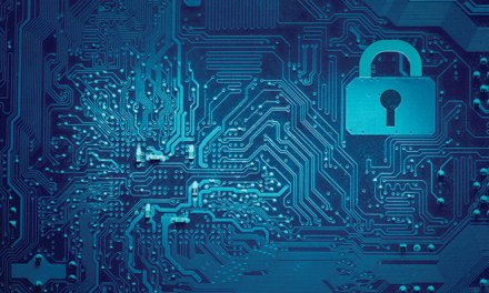 How Can We Ensure a Secure Cyber-Connected World?