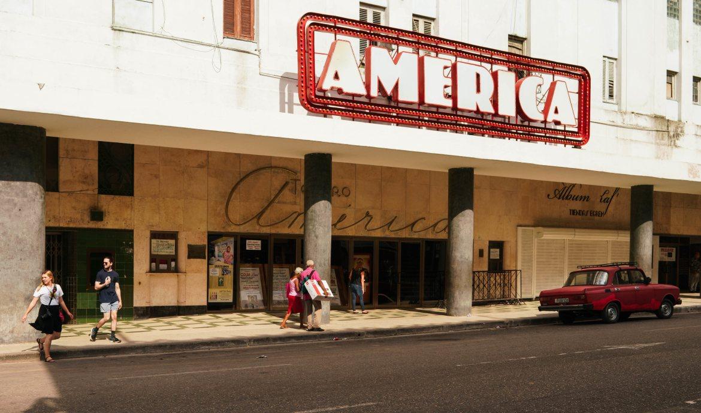 Little Havana: a generational divide?