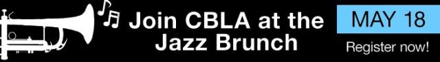 promo_bar_jazz_brunch_v4_3