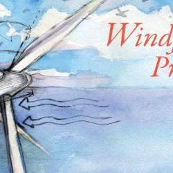 windfall prophets slider
