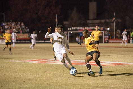 fa15_ATPLAY-soccer-players_web