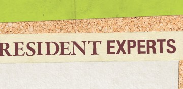 Resident Experts cropped