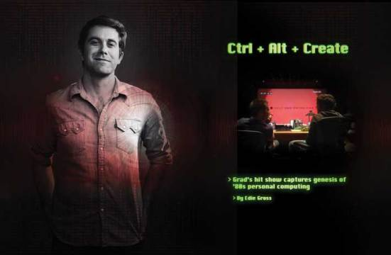 Chris Rogers '05
