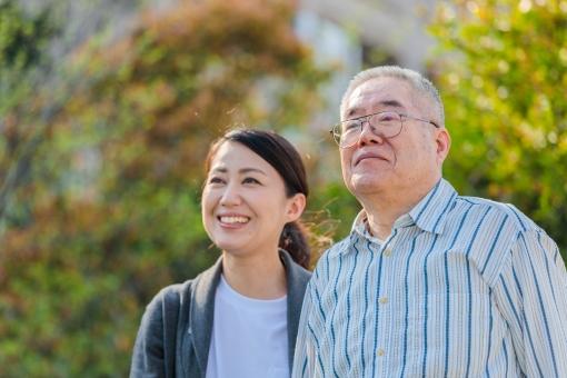 高齢化社会が進むと日本はどうなる?原因と影響、対策を併せて紹介!