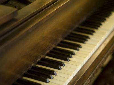 クラシック音楽を聴いてみよう。初心者におすすめのピアノソナタ5選