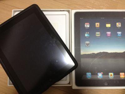 iPhoneやiPadの調子が悪い時にまず試してみる対処方法
