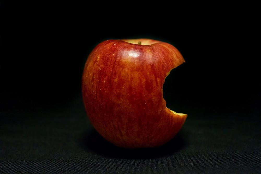 iPhoneはiTunesとiCloudダブルでバックアップ